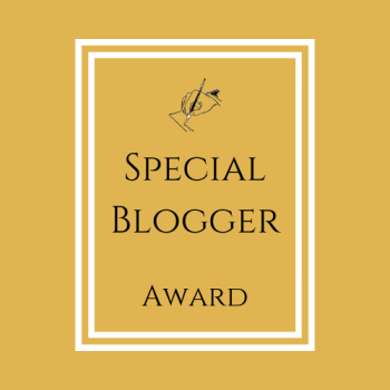 special-blogger