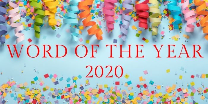 Word-of-the-Year-2020