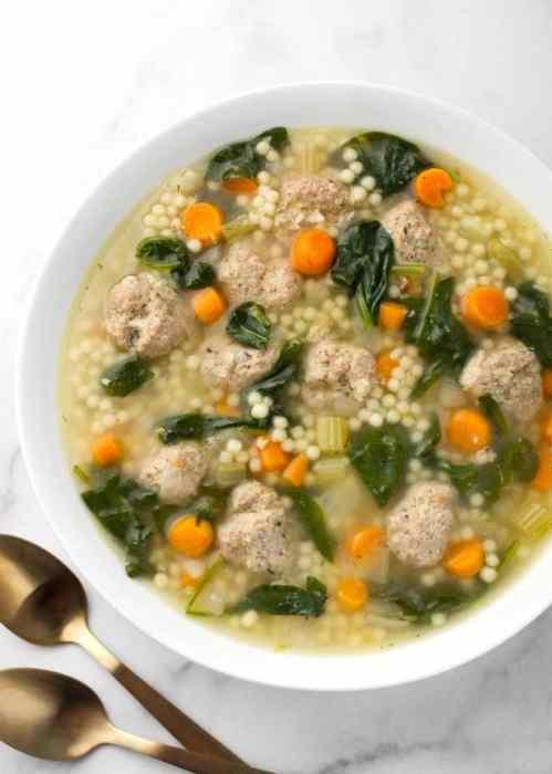 italian_wedding_soup