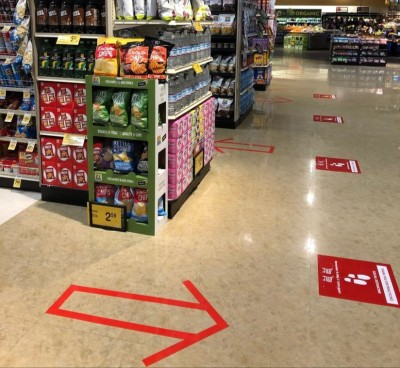 6074901_040320-kgo-coronavirus-safeway-one-way-aisles-img