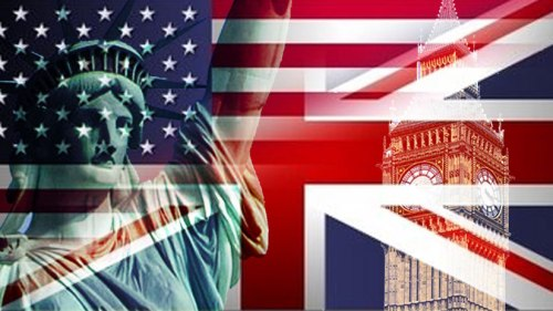 england_vs_usa